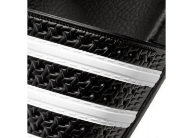 adidas sandale adilette noir 280647 35,00€