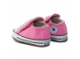 CONVERSE - CRIBSTER rose 865160c pantoufles-chaussons-bebe