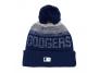 new era 11796967 accessoires-bonnet