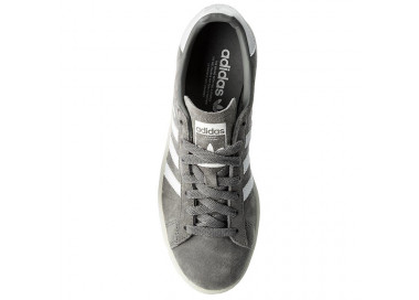 adidas campus gris bz0085 90,00€