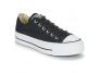 CONVERSE - CHUCK TAYLOR LIFT noir 560250c femme-chaussures-baskets-a-plateforme