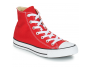 Chuck Taylor All Star Core rouge m9621c