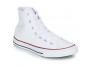 converse chuck taylor enfant blanc-optic 3j253c