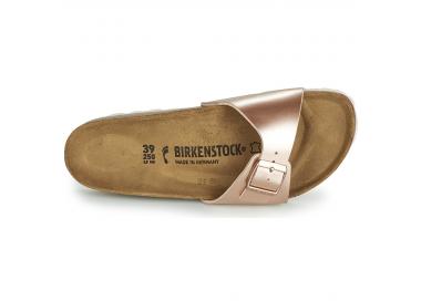 birkenstock madrid copper-electric bk1013928 65,00€