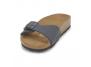 birkenstock madrid navy bk040123 femme-chaussures-mules-sabots
