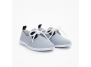 Stone One W femme-chaussures-baskets