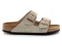 birkenstock arizona w taupe bk951303 femme-chaussures-mules-sabots