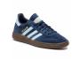 adidas handball spezial bleu bd7633----
