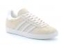 adidas chaussure gazelle beige ee5501