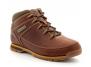 timberland euro sprint hikker marron a2duh boots-bottines