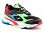 puma rs-fast baskets-homme