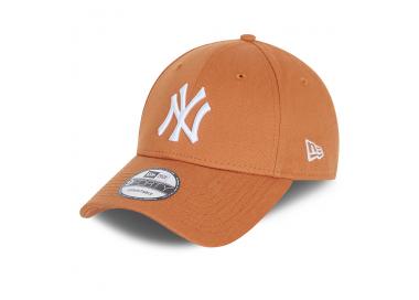 new york yankees orange 60112610 24,00€
