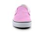 vans slipon rose vn0a33tb3sq1 femme-chaussures-baskets