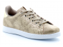VICTORIA BASKET 125185 - OFFSHOES.FR or platino