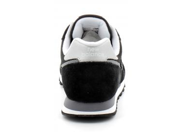 new balance ml373 noir 774671-8 85,00€