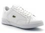lacoste twin serve white 41sma0018-21g