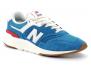 new balance cm997 bleu cm997hrp
