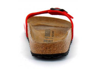 birkenstock madrid cherry bk1019460 65,00€