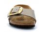 birkenstock madrid big-taupe bk1016237 femme-chaussures-mules-sabots