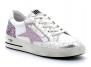 SEMERDJIAN - ARTO white-purple 5220