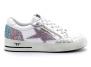 SEMERDJIAN - ARTO white-purple 5220 femme-chaussures-baskets