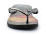 HAVAIANAS - TONG HYPE noir 4127920.0090 tongs-homme