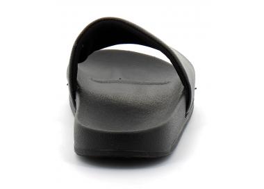 levi's june noir 228998-756-59 25,00€
