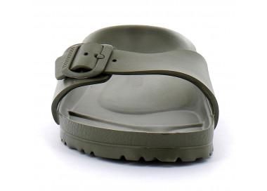 birkenstock madrid eva new-kaki bk1019025 40,00€