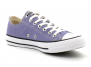 converse color chuck taylor all star violet 171270c