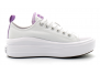 converse chuck taylor all star ox move blanc 271717c femme-chaussures-baskets-a-plateforme