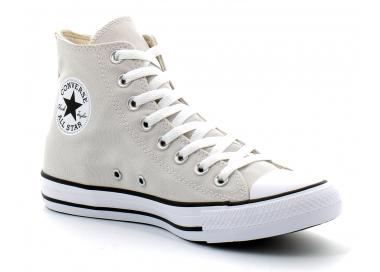 converse color chuck taylor all star gris-clair 171265c 70,00€