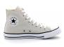 converse color chuck taylor all star gris-clair 171265c femme-chaussures-baskets