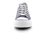 converse chuck taylor all star lift violet 571405c femme-chaussures-baskets-a-plateforme