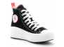 converse chuck taylor all star move black 271716c femme-chaussures-baskets-a-plateforme