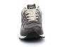 new balance ml574 cuir marron ml574lpk baskets