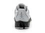 asics gel quantum 360 grey/pure 1201a062-022 baskets