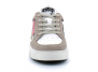 SEMERDJIAN - ARTO blanc sable 6364 femme-chaussures-baskets