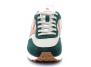 victoria basket 138104 vert verde femme-chaussures-baskets