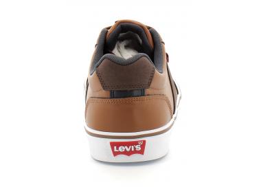 levi's turner marron 233658-728-28 €55.00