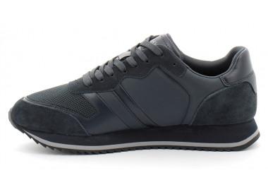calvin klein sneakers homme navy hm0hm00315-cef €110.00