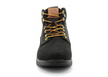 Timberland Boots Killington Chukka A19UK Noir black mn. €140.00