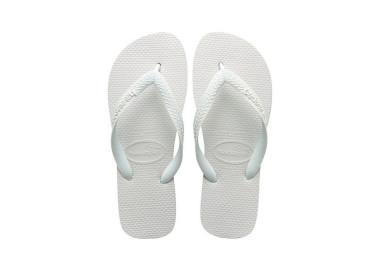 havaianas top white 4000029-0001 19,00€